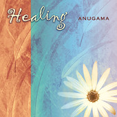 Healing