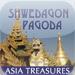 Asia Treasures - Shwedagon Pagoda