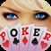 Hot Streaks Video Poker - Free