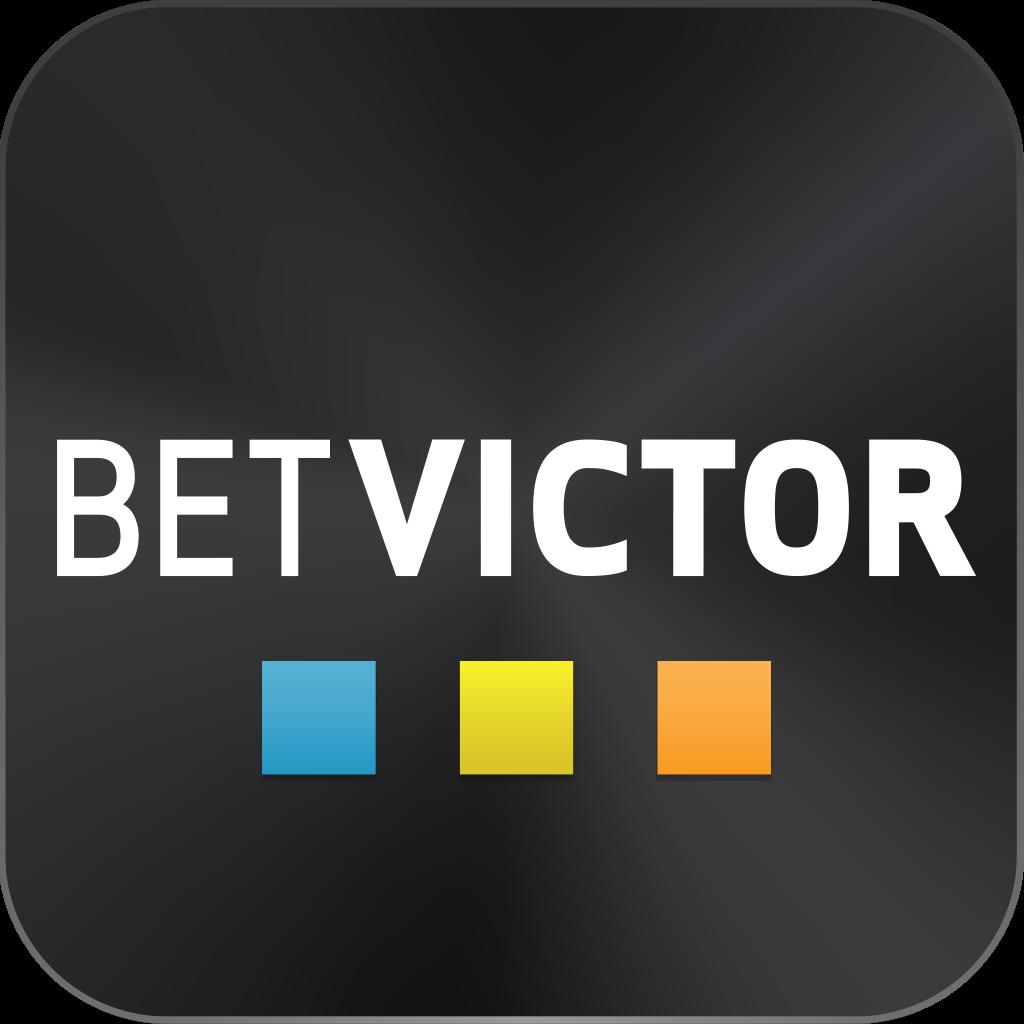 victor chandler app
